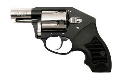 "Charter Arms Offduty 38spl 2"" 5rd"