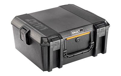 "Pelican Vault Equipment Case 24.55"" L"
