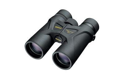 Nikon Prostaff 3s 10x42 Blk