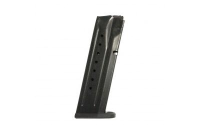 Promag M&P 9mm 17 rd Black
