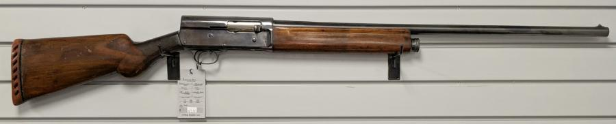 Remington Auto Loader (a-3625)