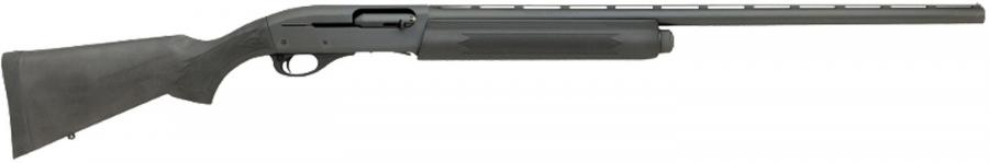 "Remington 1100 SPS 12g 28"" 5rd"