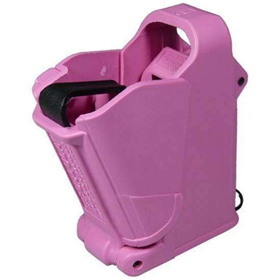 Btlr Crk Uplula Univ 9mm-45acp Pink