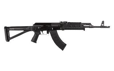 """Cent Arms C39v2 762x39 16.5"""" 30r"""