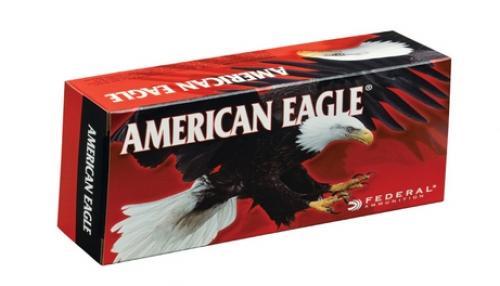 Federal Standard 32 ACP Full Metal