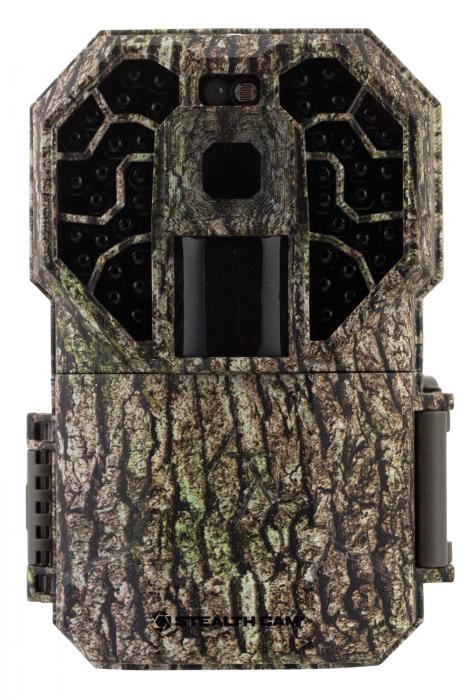 Stealth Cam Trail Cam G45ngx