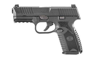"Fn 509 Midsize 4"" 9mm 10rd"