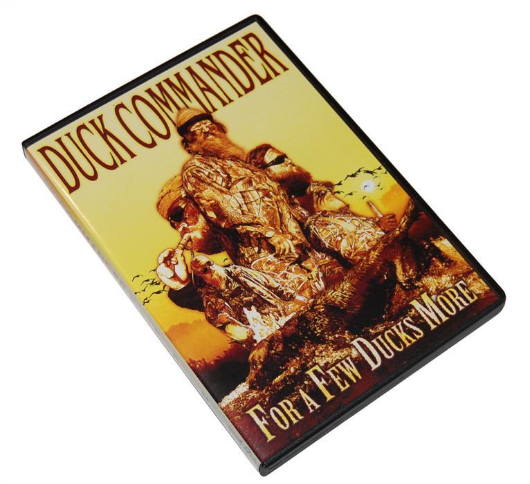 Duck Commander Dd11 For A Few