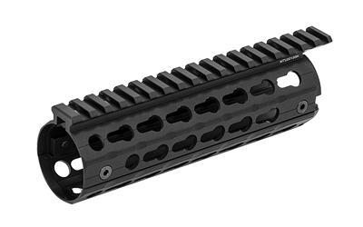 Utg Pro Ar15 Ss K-mod Carbine