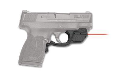Ctc Laserguard S&w 45 Shield