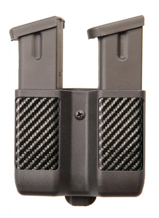Blackhawk Adjustable For Different Belt Widths