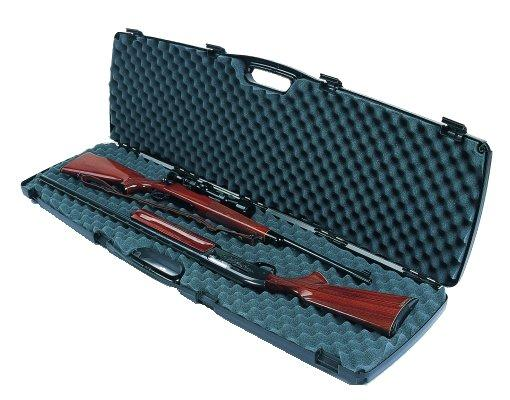 Plano Gun Guard SE Double Rifle/shotgun
