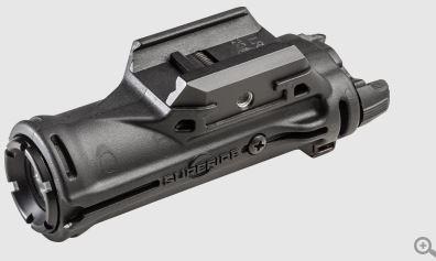 Sfi Xh15 300l Led Weaponlight F