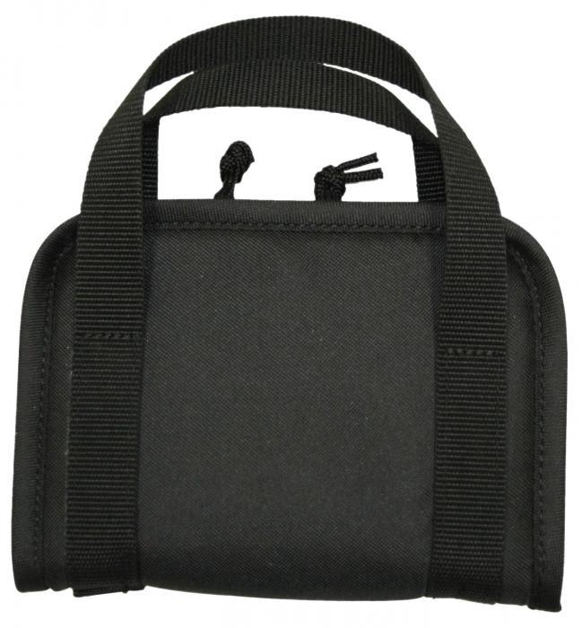 Boba 79012 Bat7 Tact Handgun Case