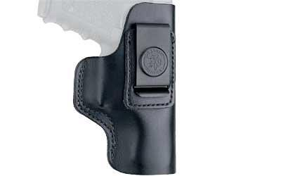 Desantis Insider M&p45 Shield Rh Blk