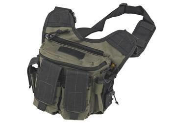 Us Pk Rapid Deployment Pack (rdp)