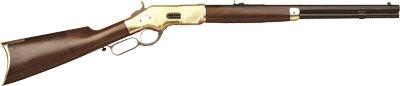 Cimarron 1866 Yellowboy .44-40