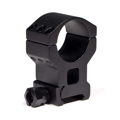 Vortex TAC 30mm Extra High 40