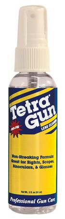 Tetra 350i Lens Cleaner 2OZ