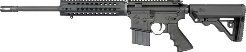 Rra Lar68 Coyote Carbine 6.8