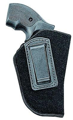 Uncle Mikes Inside the Pants Holster