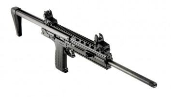 "Kel-tec Cmr-30 22wmr Carbine 16.1"" 30+1"