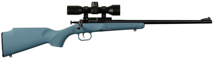 Keystone Sporting Arms Crickett .22 S/l/lr