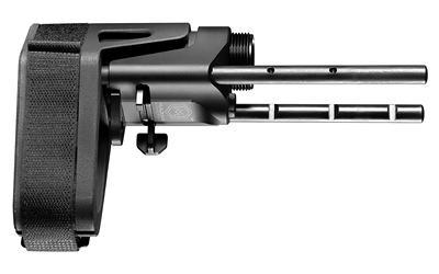Maxim Scw Pistol Pdw Brace