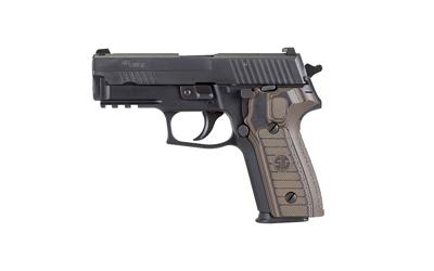 P229 R Select 9mm Nit Slite